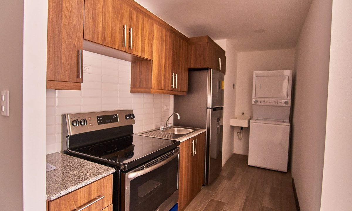 Apartamentos (48)